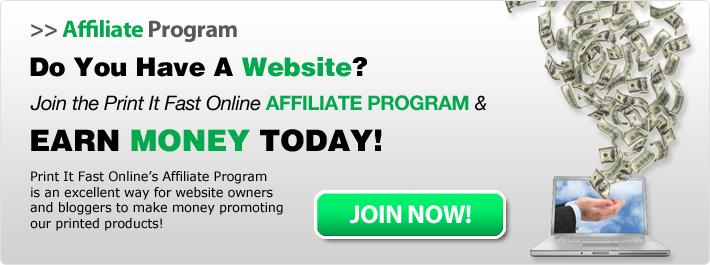 Hosting Pari affiliate program